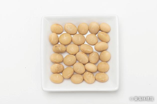 くるみ豆(新庄)